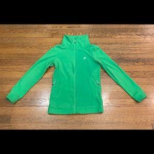Women's Adidas Jacket, Size Small